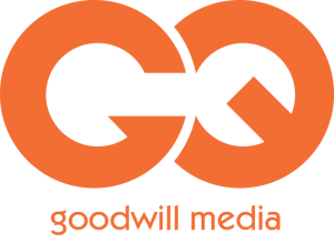 Goodwill Media logo