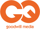 Goodwill Media - Events, Promotions & Creative Marketing